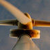 0039_the_wind_turbine