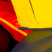 0192_yellow-red-yellow